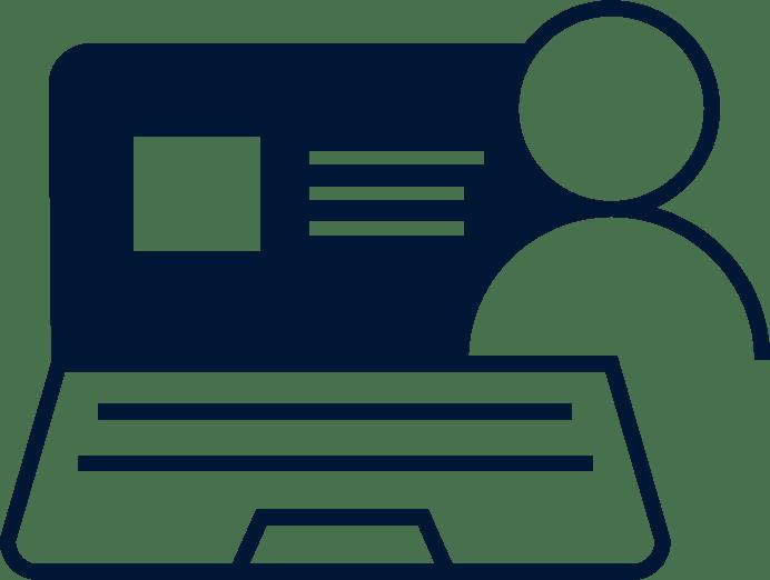 e-learning para proveedores de turismo
