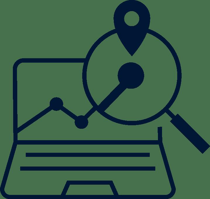 Análisis de experiencia de usuario turismo