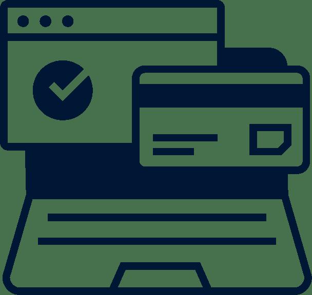 e-commerce para destinos turístico